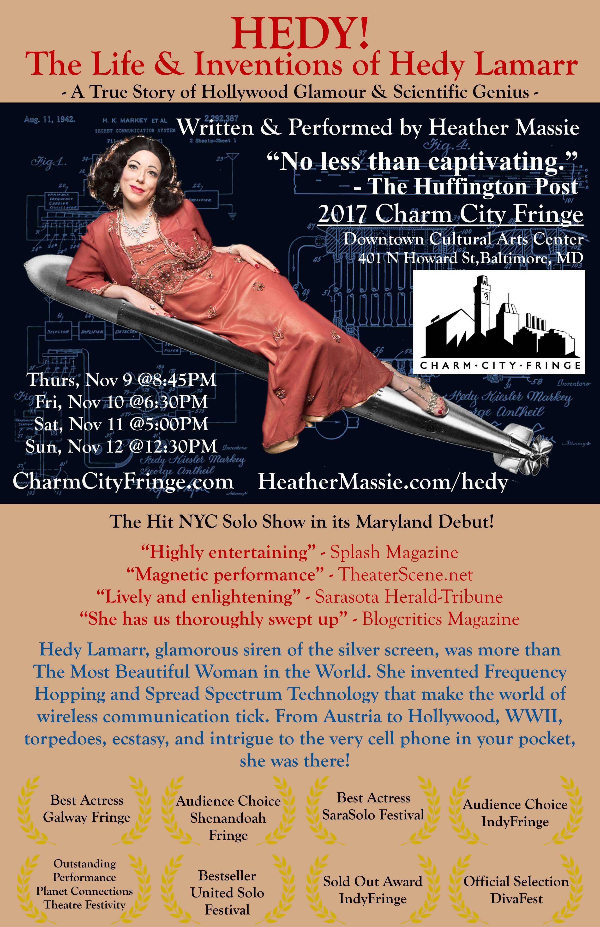 HEDY Charm City early Poster revised - 11x17[2].jpg