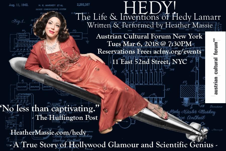 HEDY postcard image ACFNY 2018 NYC.jpg