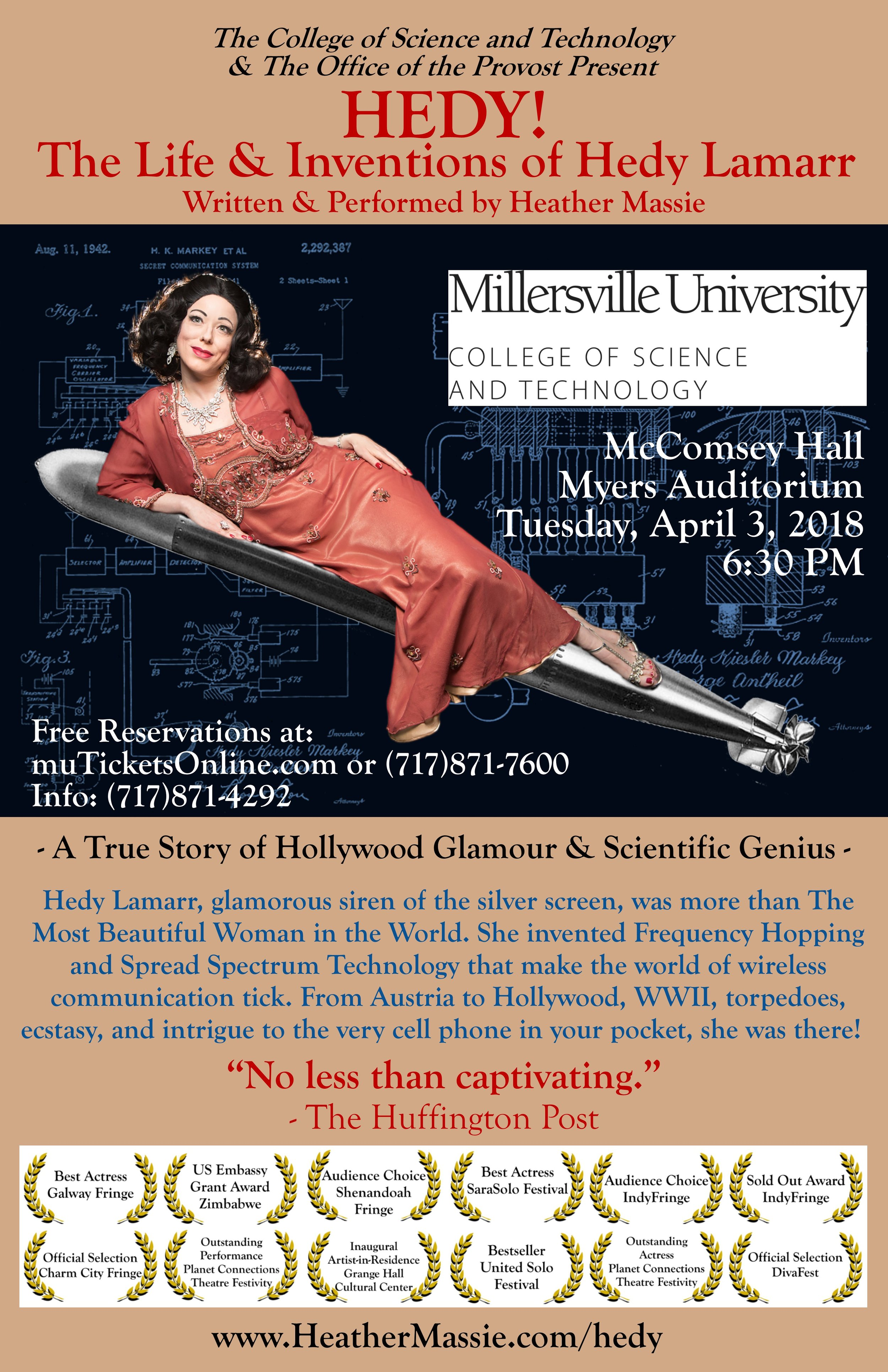 HEDY Millersville poster draft.jpg