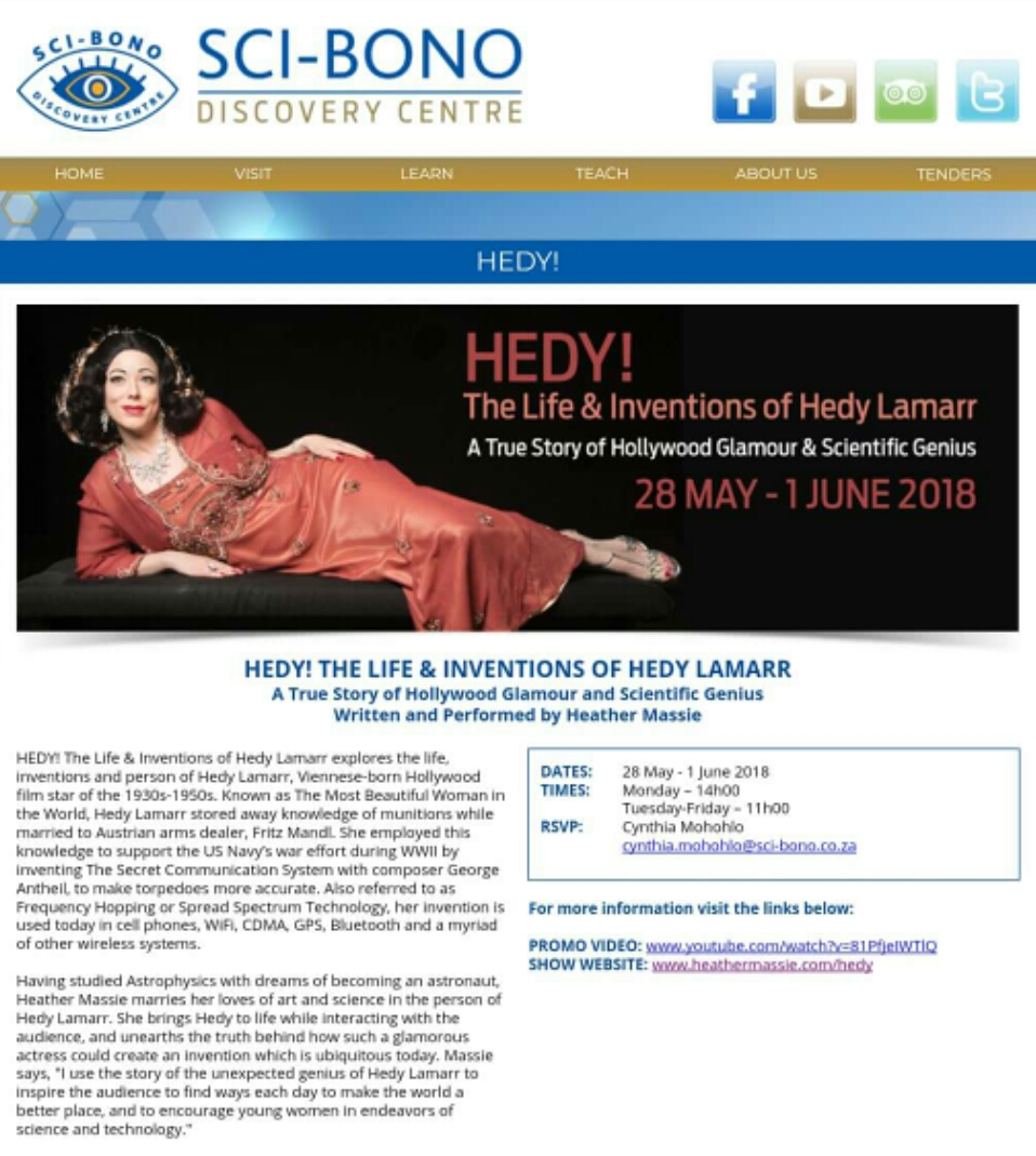 Sci-bono HEDY poster image from website 2018 20180608_160436 (1).jpg