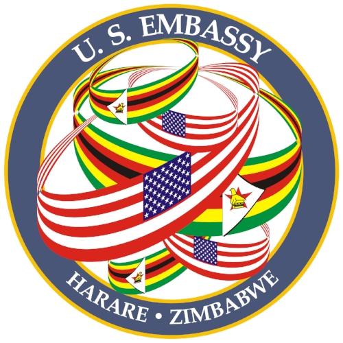 US Embassy Zimbabwe image.jpg
