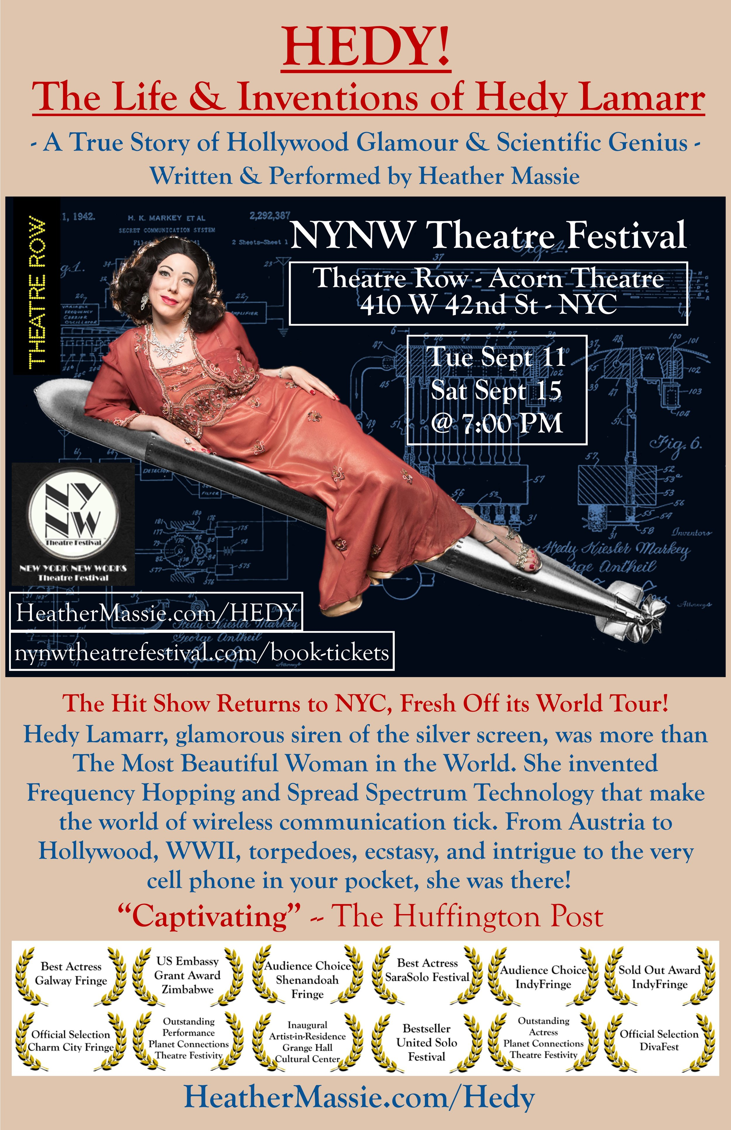 HEDY 2018 poster NYNW 11x17.jpg