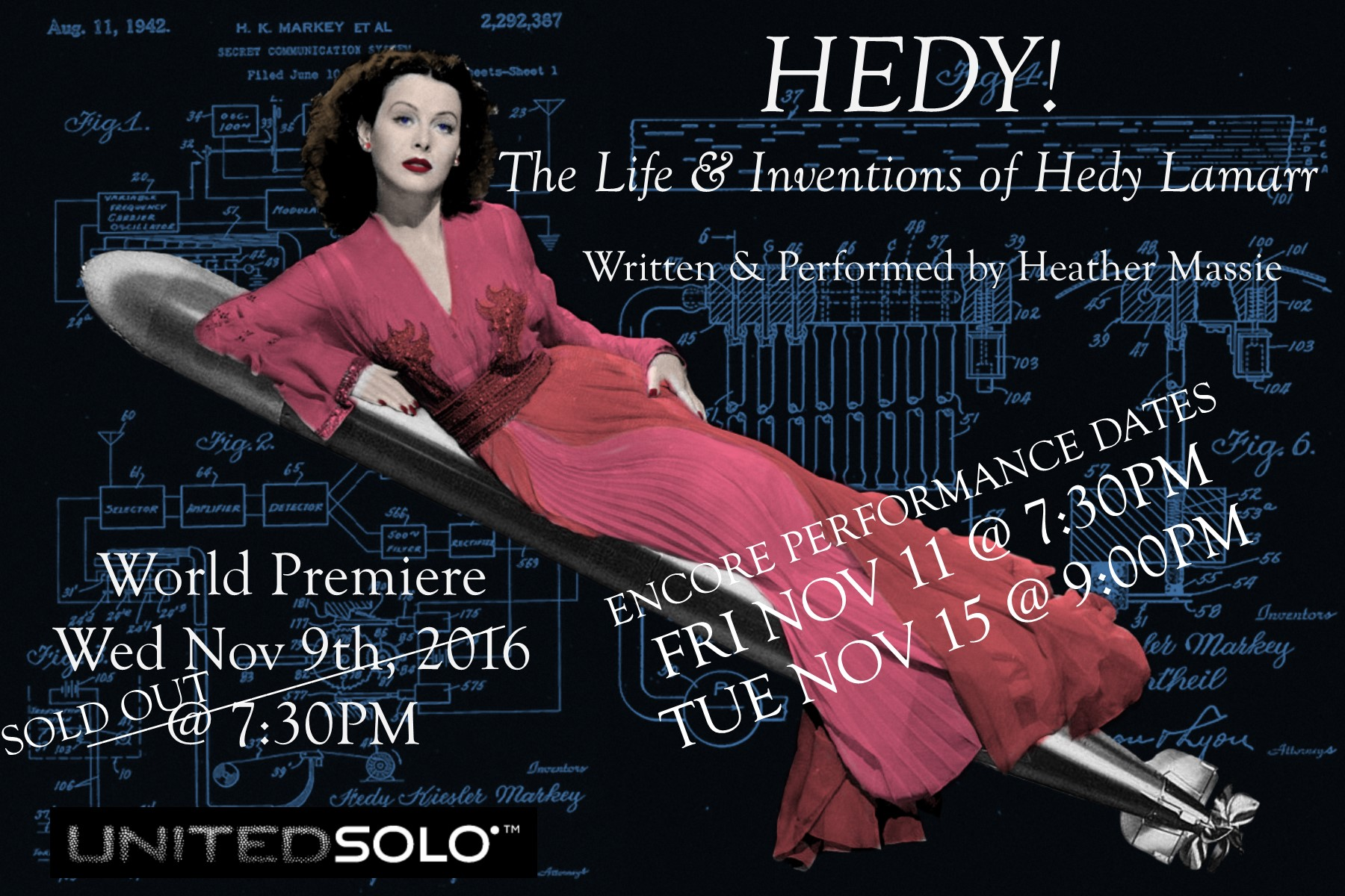 HEDY postcard United Solo third date for email - new for website.jpg