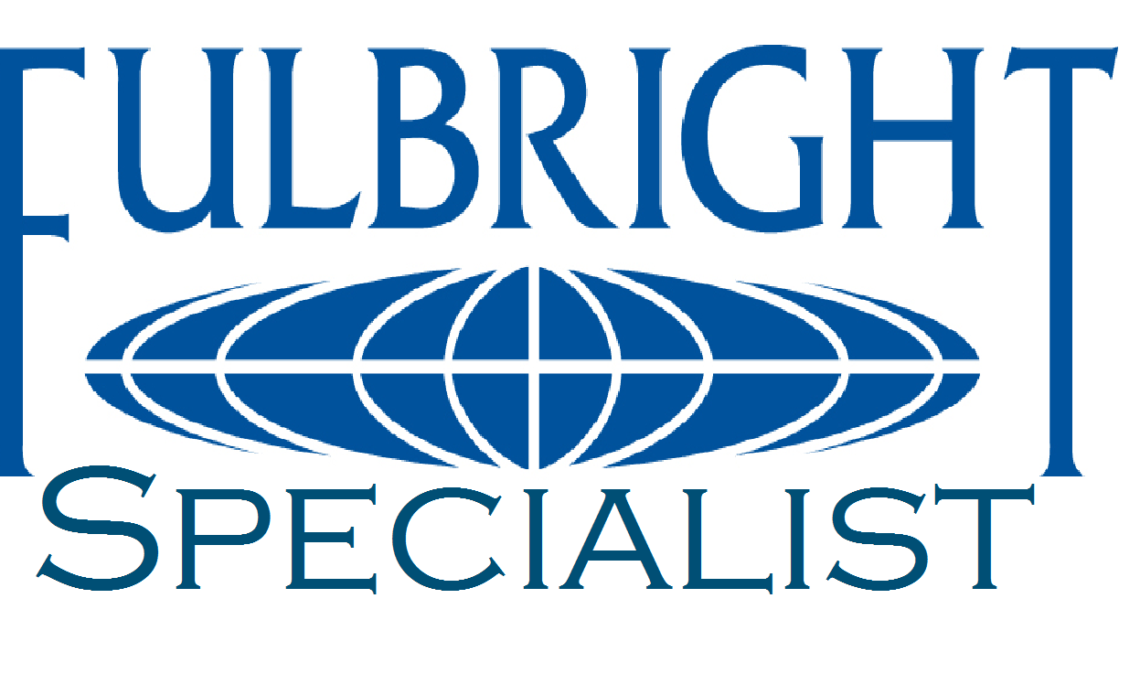 Fulbright Specialist logo.png