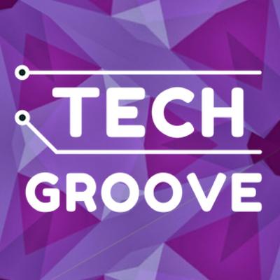 TechGroove Atlanta