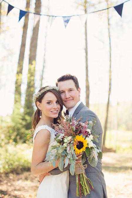 Edmonton Wedding Photographers5.jpg