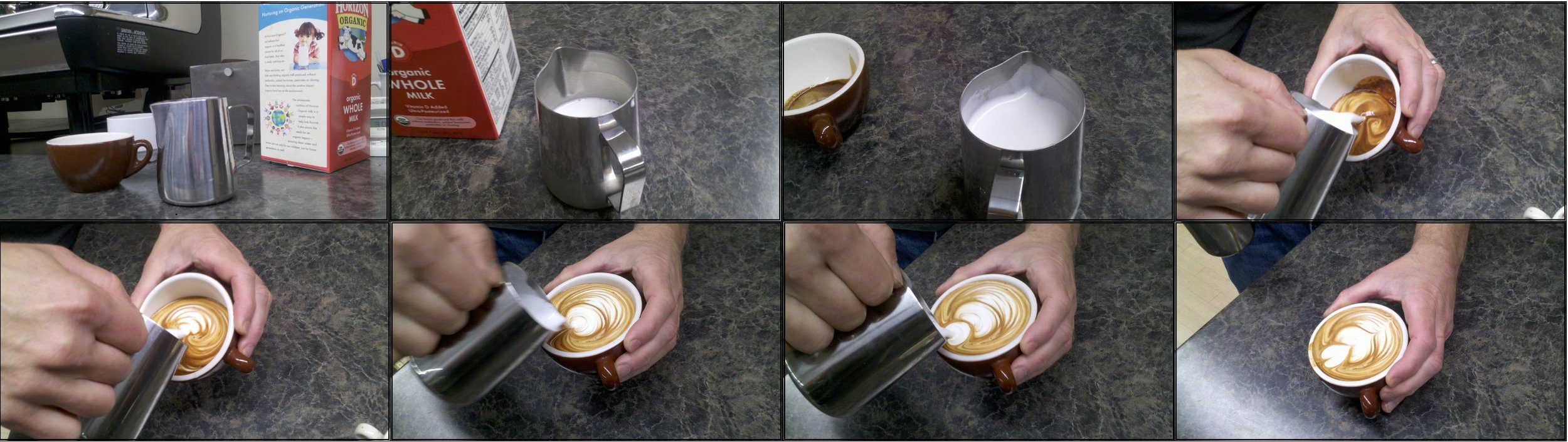 Latte Art Pitcher Demo.jpg