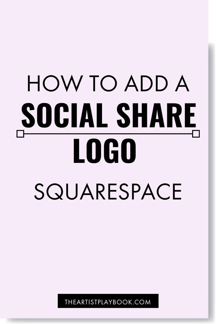 How to add a Social Share Logo on Squarespace.png