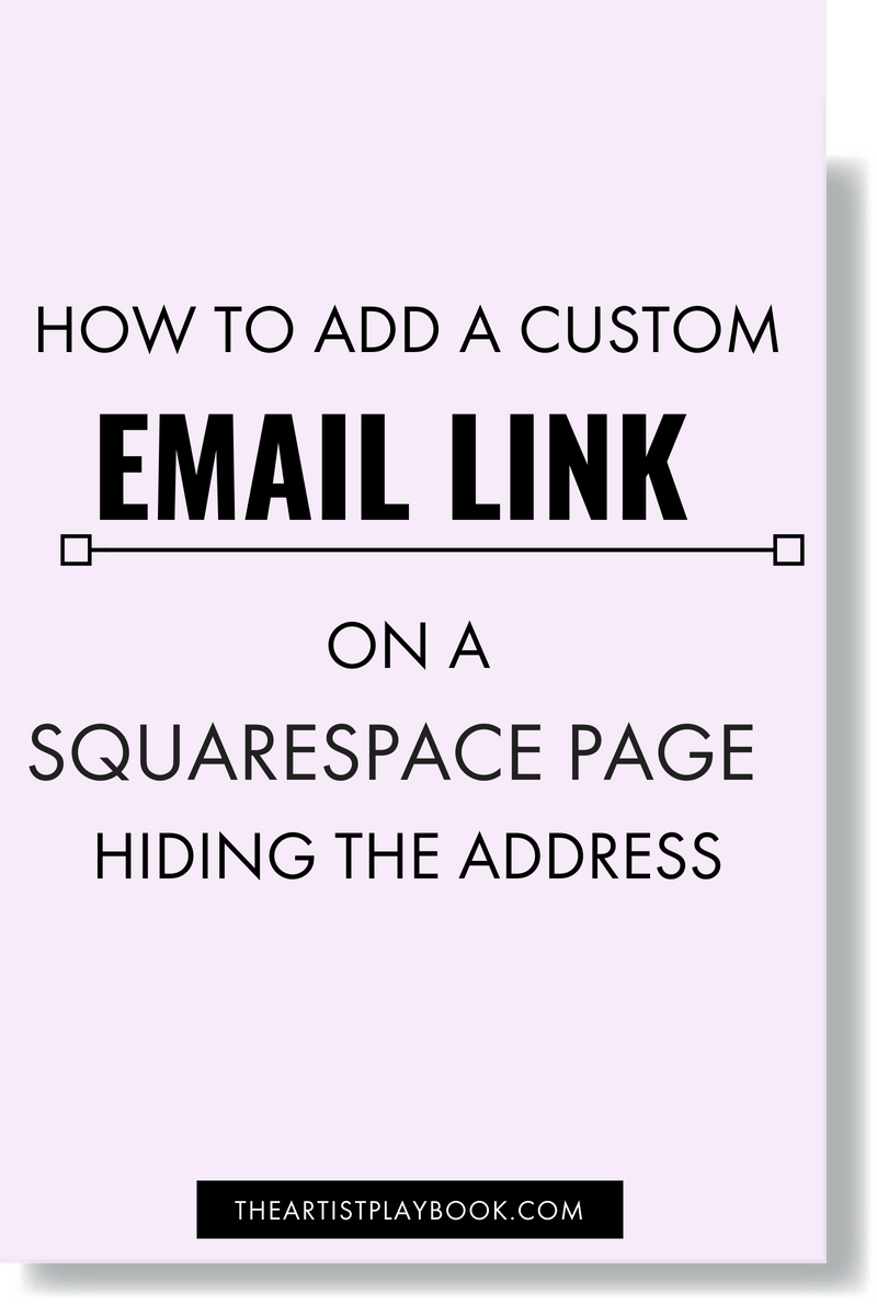 How to Add a Custom Email Link on a Squarespace hiding the address.png