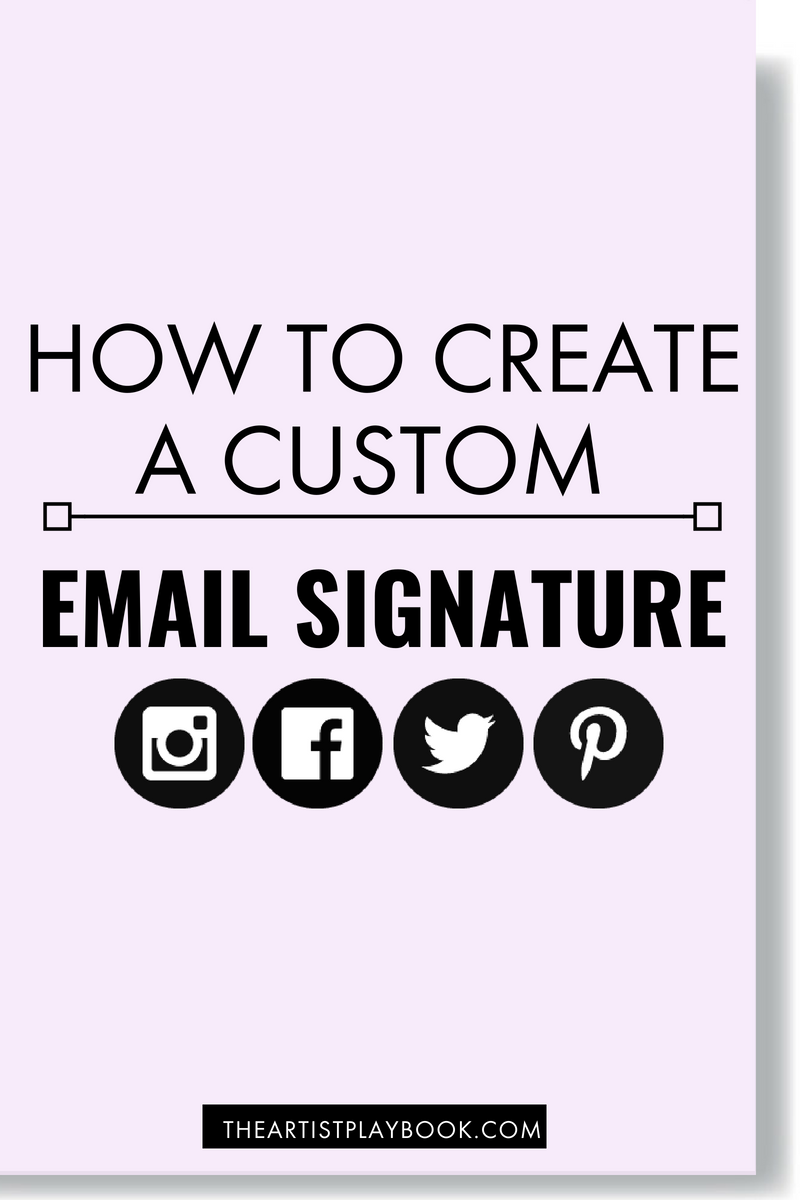 How to Create a Custom EMAIL Signature.png