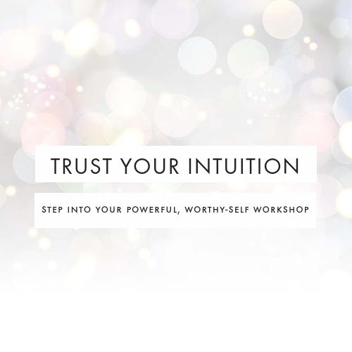 trust intuition workshop.png