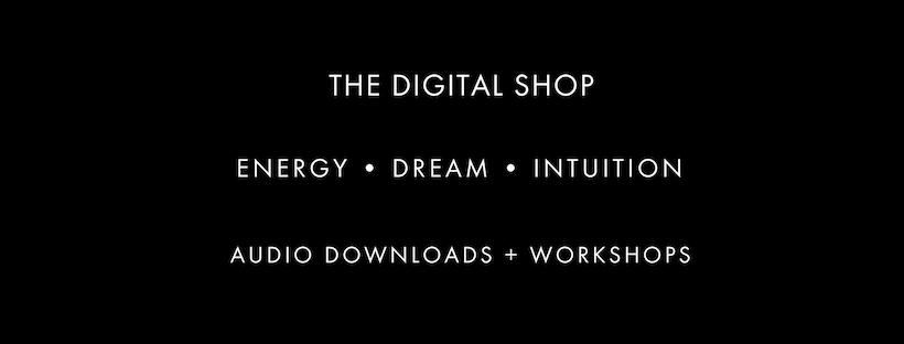 the digital shop.png