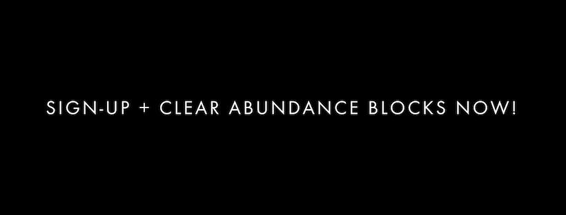 clear abundance blocks NOW!.png