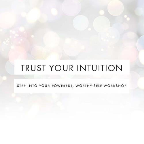 trust+intuition+workshop.png
