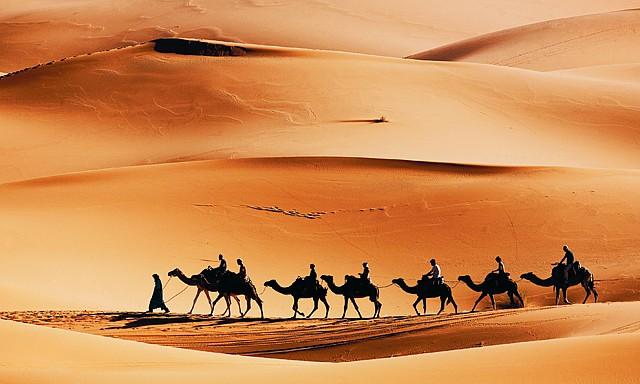 Arabie 3.jpg
