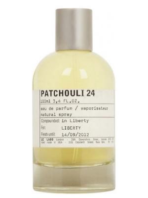 Patchouli 24.jpg
