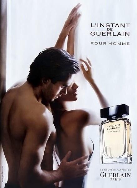 L'Instant de Guerlain pour Homme 3.jpg