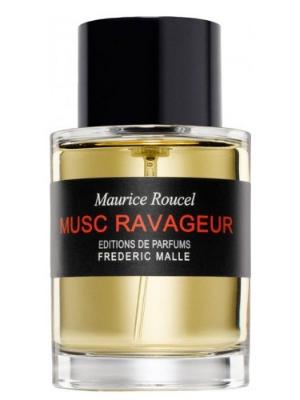 Musc Ravageur.jpg