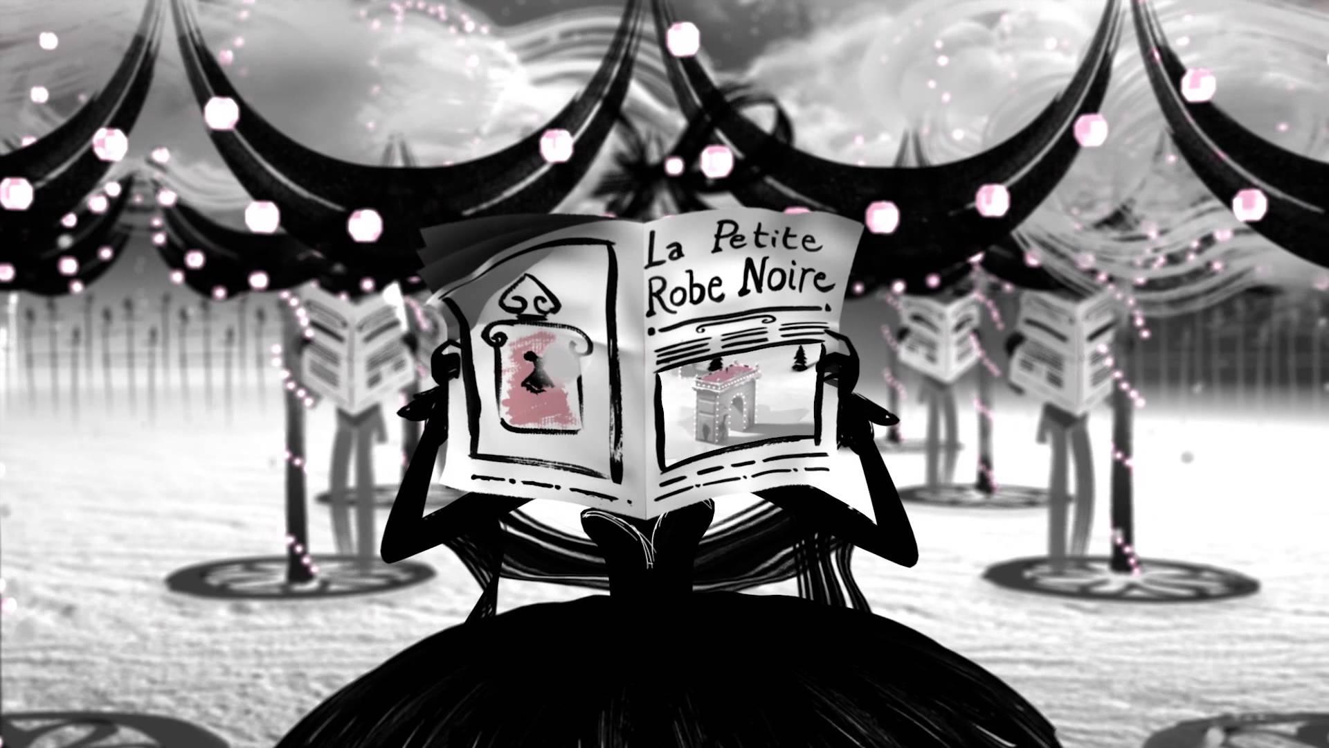 La petite robe noire 3.jpg