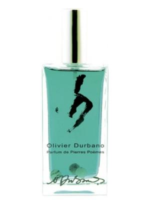 Turquoise.jpg