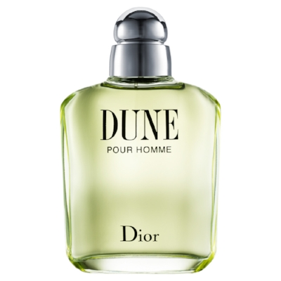 Dune Pour Homme.jpg