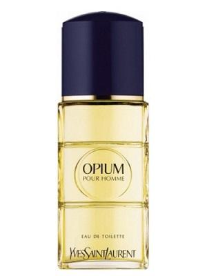 Opium pour Homme.jpg
