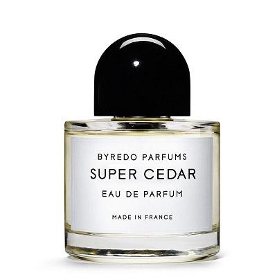 Super Cedar.jpg