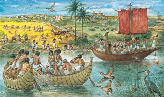 Un Jardin sur le Nil 3.jpg