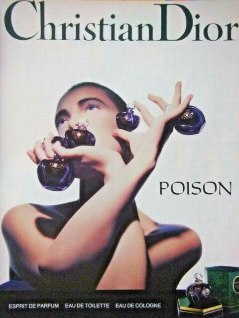 Poison 2.jpg