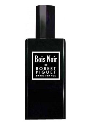 Bois Noir.jpg