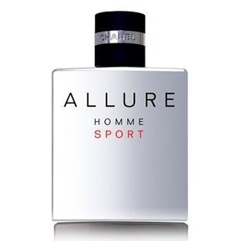 Allure Homme Sport.jpg