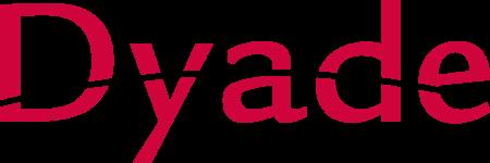 logo-Dyade-450x150.png