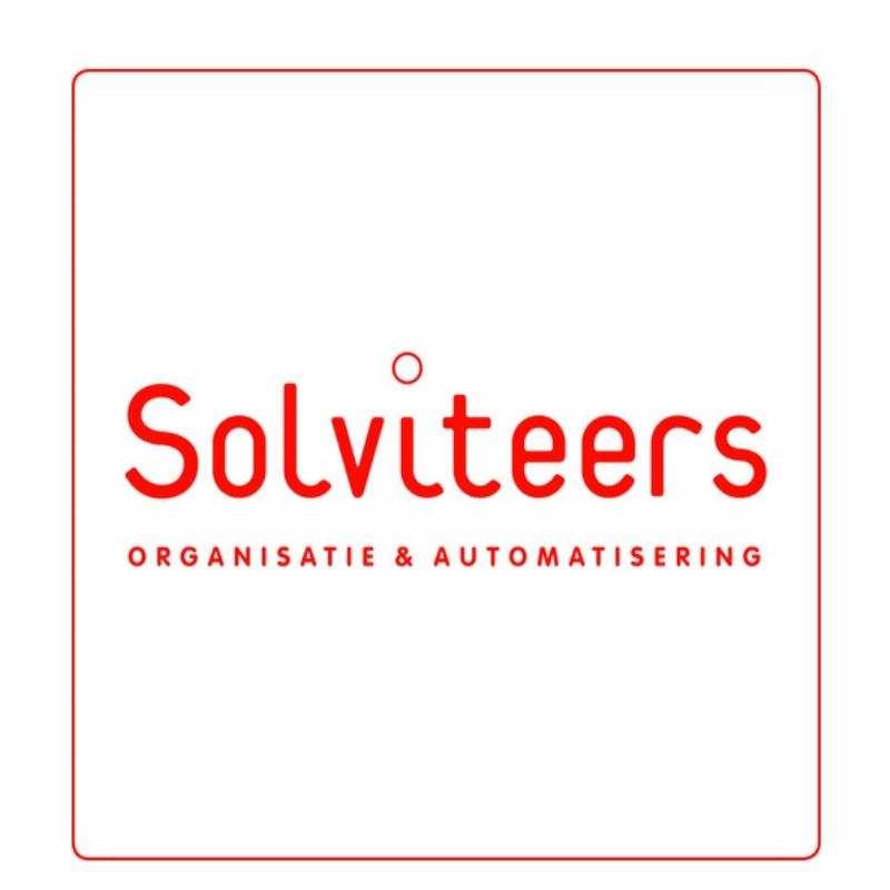 Solviteers.png