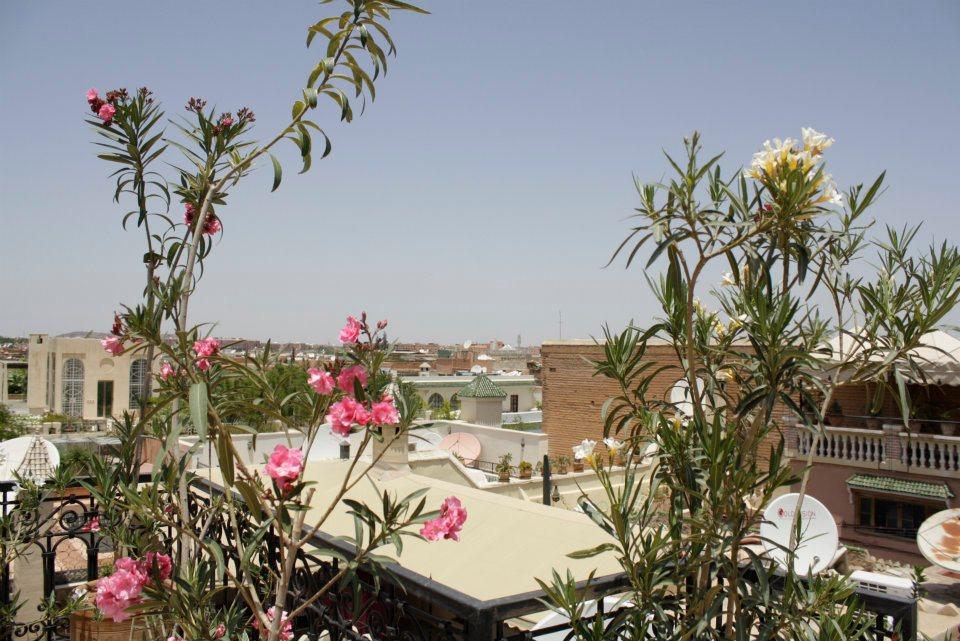 Mr-Weekender_Weekender_Marrakech-3.jpg