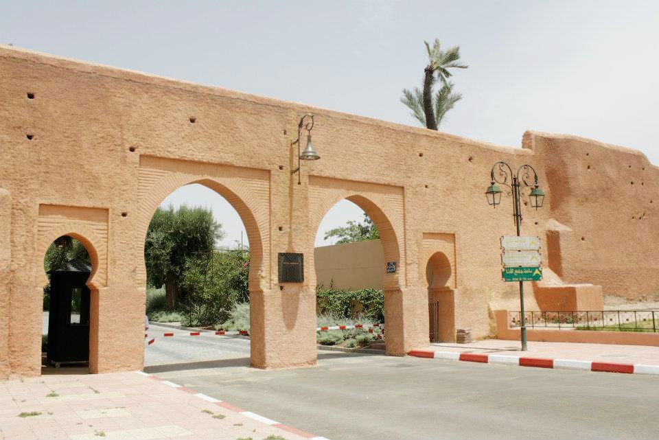 Mr-Weekender_Marrakech_G.jpg