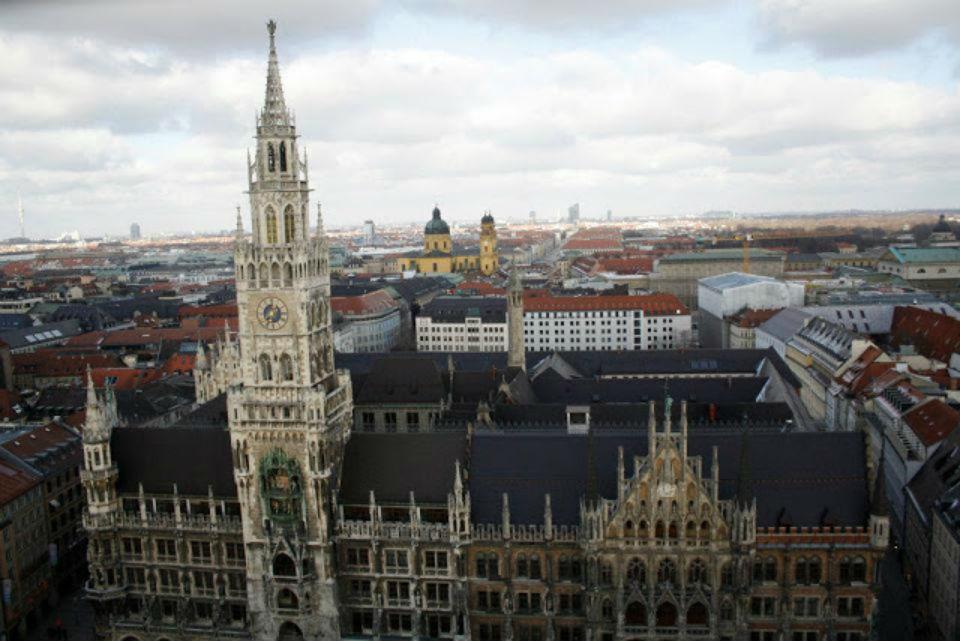 Munich_18.jpg