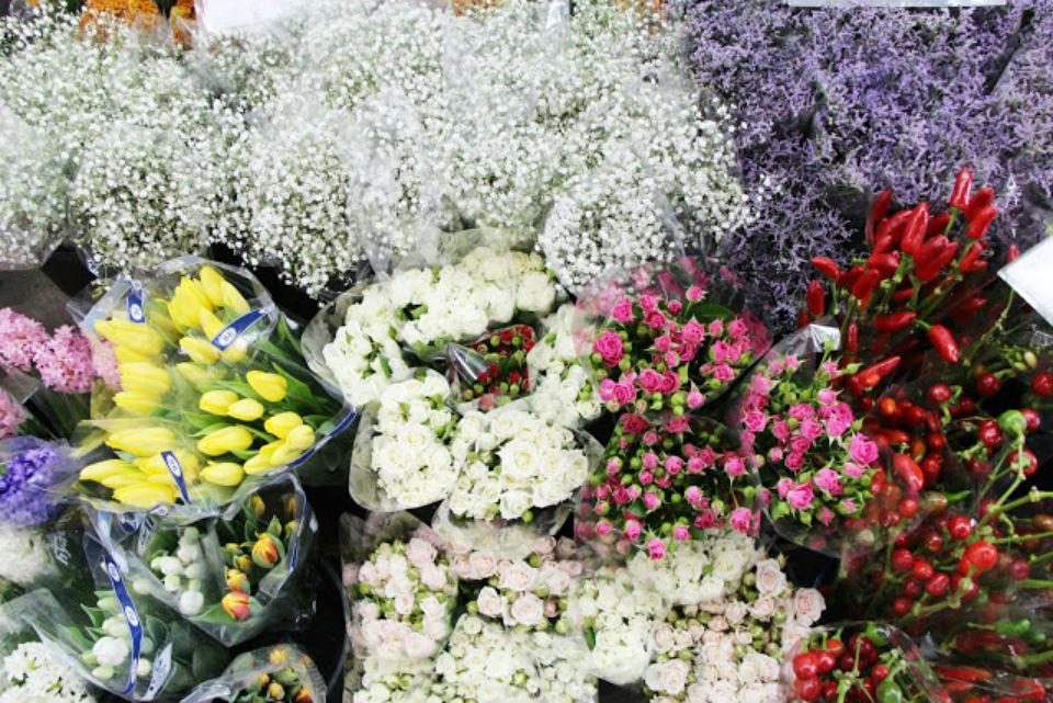 Mr-W_Destination_Flower-Markets_Update.jpg