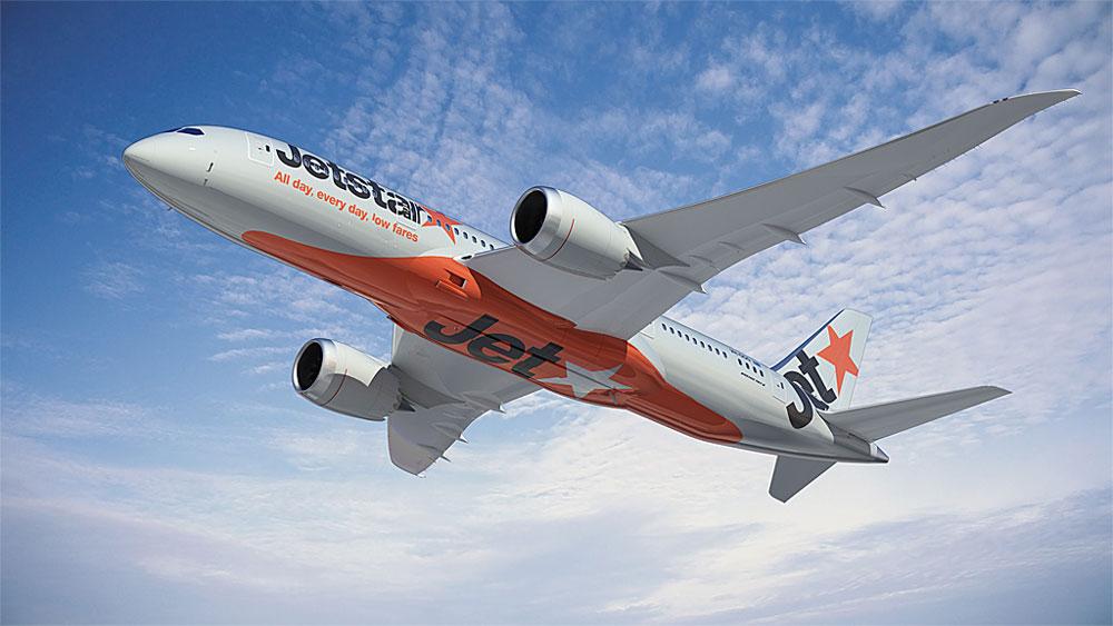 787_JetStar_01.jpg