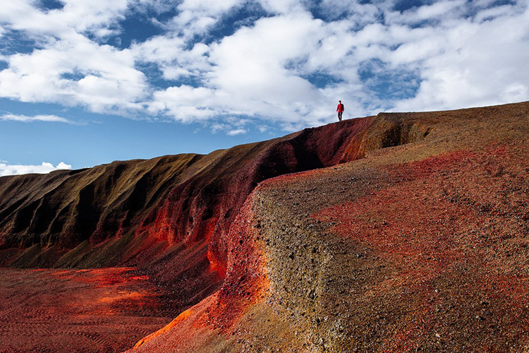Christian-McLeod-Photography-Iceland-31-featured.jpg