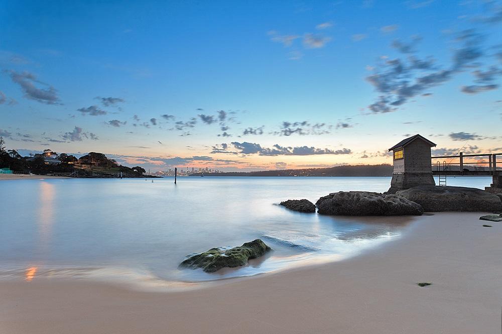 Mister-Weekender-Sydney-Best-Beaches-By-Boat.jpg