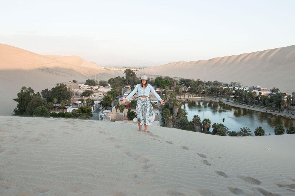 Mister-Weekender_Huacachina-Oasis-Desert_6.jpg