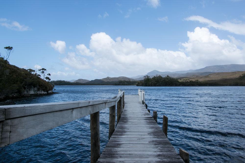 Mister-Weekender_Jaharn-Giles_Tasmania_Roaring-40s_5.jpg