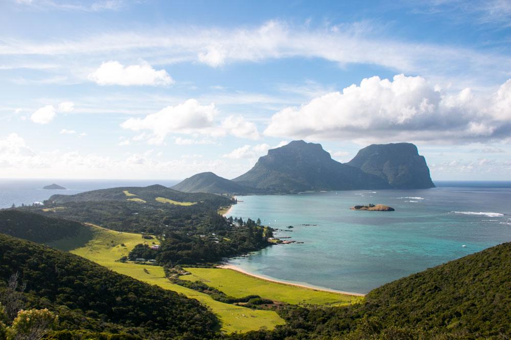 Mister-Weekender_Lord-Howe-Island-19.jpg