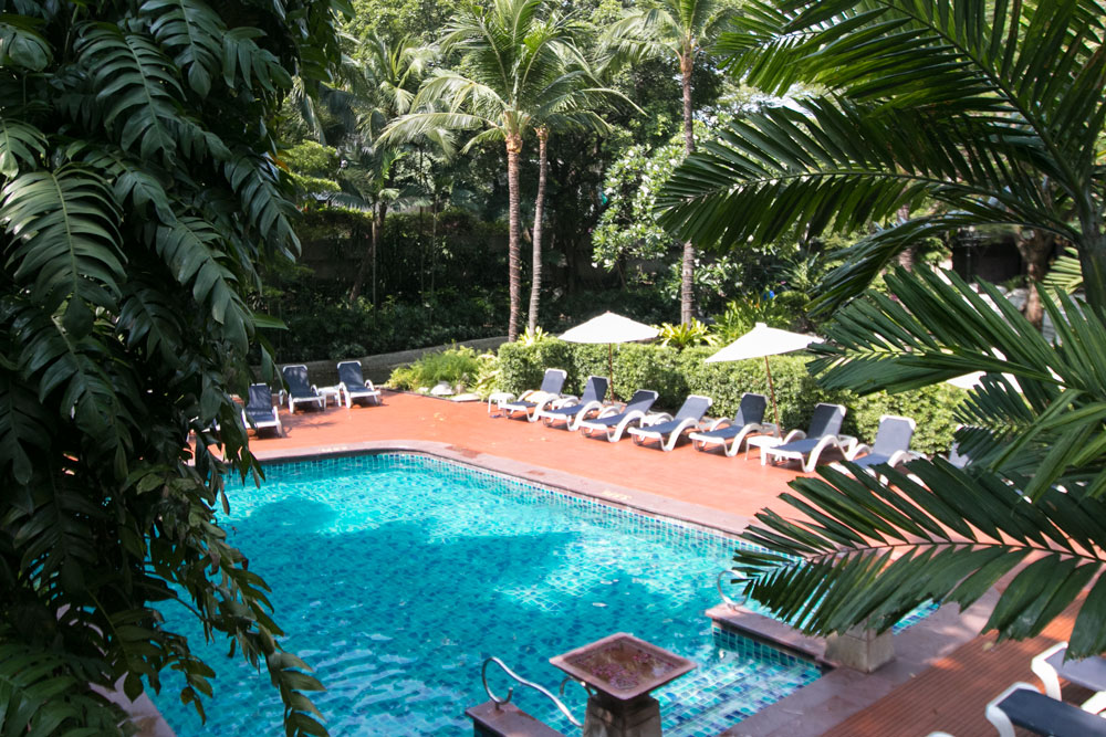 Mister-Weekender-Jaharn-Giles-Centara-Thailand-Accommodation.jpg