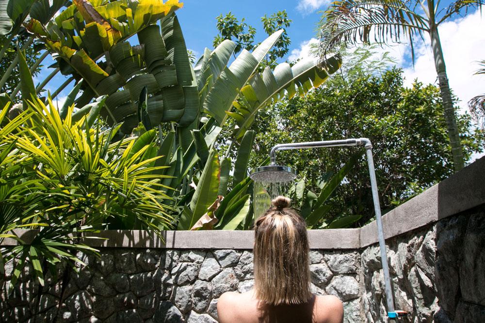 Thailand-Outdoor-Shower.jpg