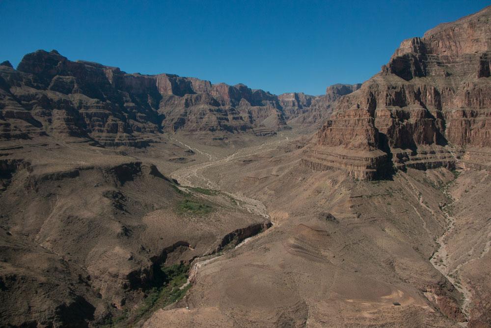 Grand-Canyon-Mister-Weekender-Pin-It_9.jpg