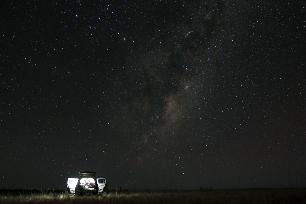 Astrophotography-Guide-For-Beginners_Mister-Weekender.jpg
