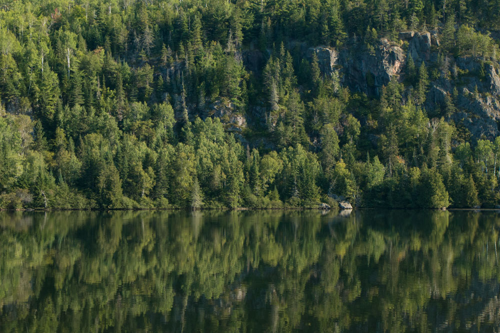 A-quick-travel-guide-to-Charlevoix-in-Canada.jpg
