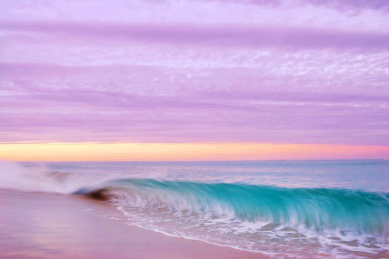Beach-Photos-3.jpg