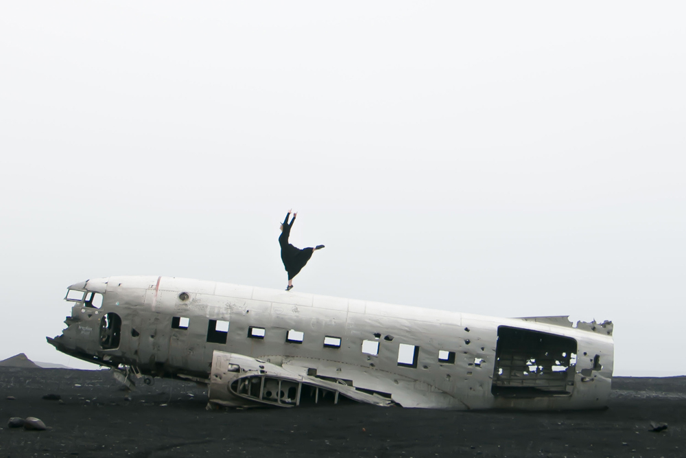 how-to-find-the-Sólheimasandur-plane-crash-wreck-in-Iceland.jpg